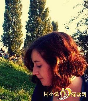 欧洲闪小说28第十一周爱尔兰3《小小的胜利》 - 吴宏鹏 - 吴宏鹏
